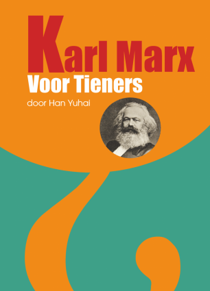 Karl Marx For Young Readers