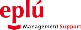 EPLÚ Management Support