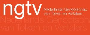 Dutch Association of Interpreters and Translators (NGTV)
